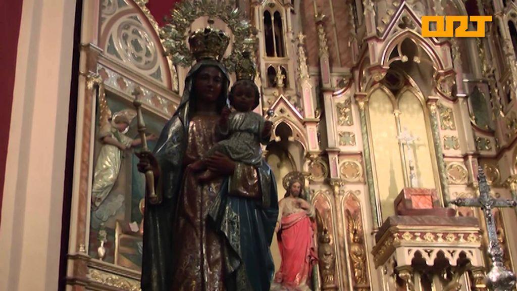 SOFINAVIA anuncia la suspensión de todas las actividades vinculadas a las fiestas patronales de La Barca y San Roque