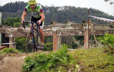 Xátiva sede del Nacional de Ciclocross 2022 y Sabiñánigo del Cto. España BTT 2021