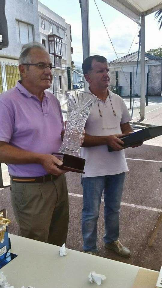 """Más de 300 inscritos para la III Carrera Popular """"San Miguel"""" de La Caridad"""