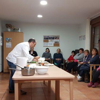 Concluye la IV Semana Saludable del Noroccidente de Asturias