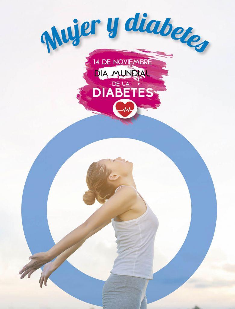 Navia, sede de los actos del Día Mundial de la Diabetes en Asturias