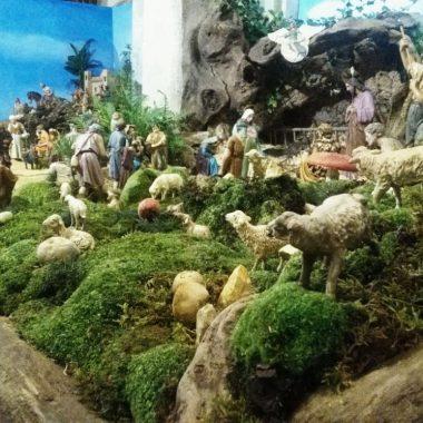 Castropol dará la bienvenida a la Navidad, este viernes