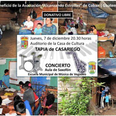 Tapia ofrece actividades para todos los públicos durante el Puente de la Constitución
