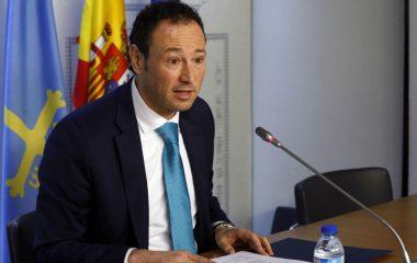 Aprobadas las concentraciones parcelarias de Sarceda y Vilamartín (Santalla de Oscos) y Monte de Villayón