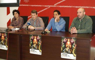 """Asturias y Cantabria piden al Ministerio que modifique la estrategia nacional del avispón asiático y permita el trampeo de primavera """"con una mera declaración responsable"""""""