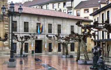 Presentan el I Atlas Llingüístico da Zona Occidental d' Asturias