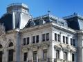 """El Gobierno de Asturias reprocha la """"falta de seriedad"""" del Partido Popular ante la negociación presupuestaria"""