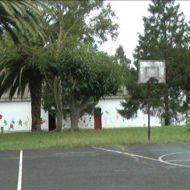 El próximo lunes en Oviedo, reunión sobre el polideportivo del colegio La Paloma