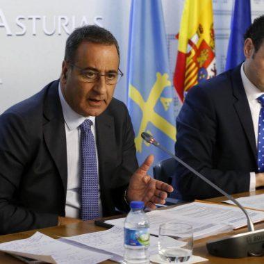 1,2 millones de Euros para Noroccidente, dentro de los Fondos de Cooperación Municipal