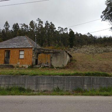 Ribadeo da un ultimátum a los propietarios de fincas que incumplen la Ley de Incendios de Galicia