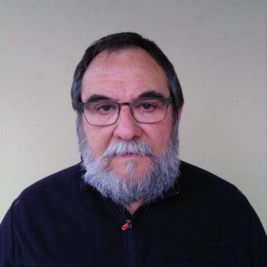 Concentración en defensa del sistema público de pensiones, el lunes, en Ribadeo