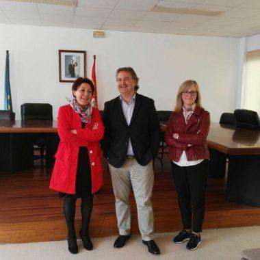 El modelo Housing first asturiano distinguido como buena práctica por el Observatorio Europeo de Vivienda