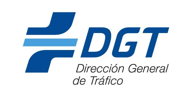Operación especial de vigilancia y control del tráfico por el puente festivo de noviembre
