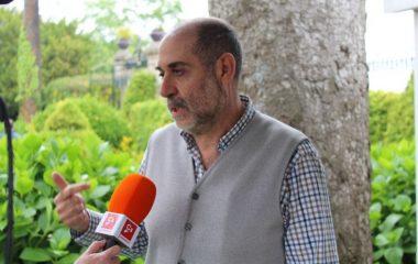 C´s apoya las reivindicaciones de los vecinos de Bullaso (Illano)