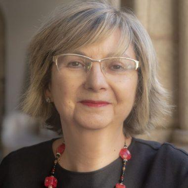 Celia Castro presenta su libro sobre la obra de Dionisio Fierros en el Museo Jovellanos de Gijón