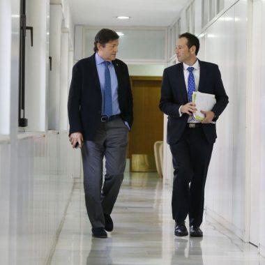 El gobierno aprueba un gasto de 7,7 millones de euros para favorecer el acceso de la población juvenil al mercado laboral