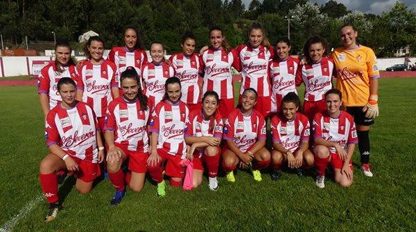 El Navia CF Femenino iniciará la Liga en el campo del Rayo Gijonés