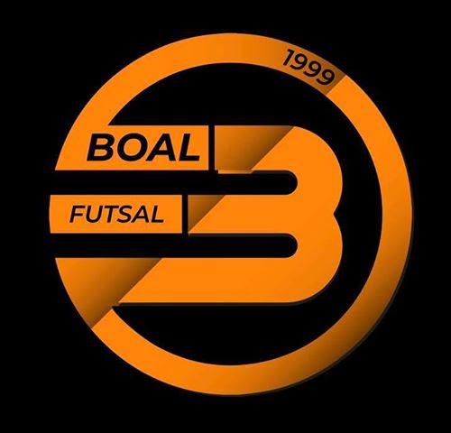 Comunicado Boal FS anunciando suspensión partido del domingo en Gijón