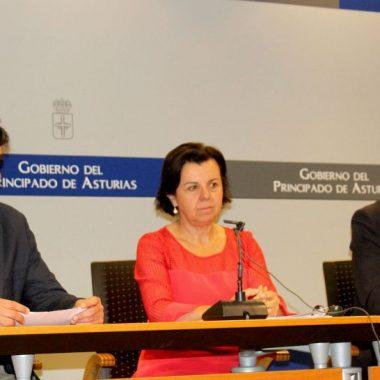 Un estudio de la Universidad de Oviedo cifra en casi 4 millones de euros, las pérdidas de los pescadores asturianos con el actual reparto de cuotas de caballa