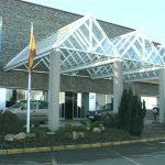 El Parlamento asturiano pide la vuelta de los MIR de Familia a Jarrio, Cangas y Arriondas