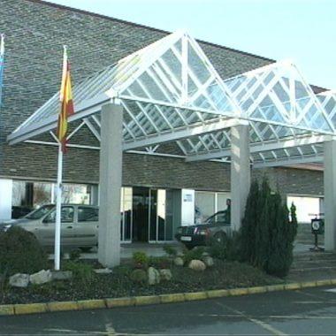 Adjudicado el puesto de Jefe del Servicio de Medicina Interna del Hospital de Jarrio