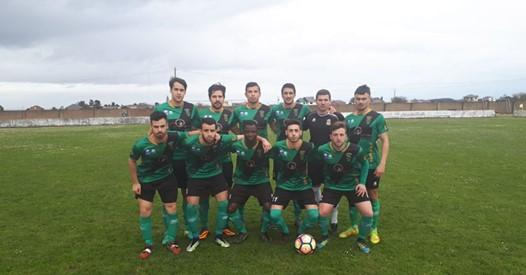El Barcia gana con solvencia el derbi frente al Luarca 3-0