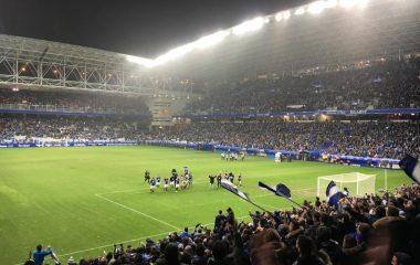 Oviedo- Sporting, el domingo, a las 21 horas, en el Tartiere