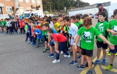 El Gobierno de Asturias destina 250.000 al Arbitraje de los Juegos Deportivos