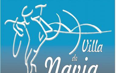 La Peña Ciclista Navia ultima los preparativos para el Campeonato de Asturias de Ciclocross