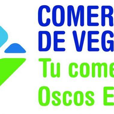 Asamblea Extraordinaria de ASCOVE el 18 de marzo para proclamar la nueva directiva
