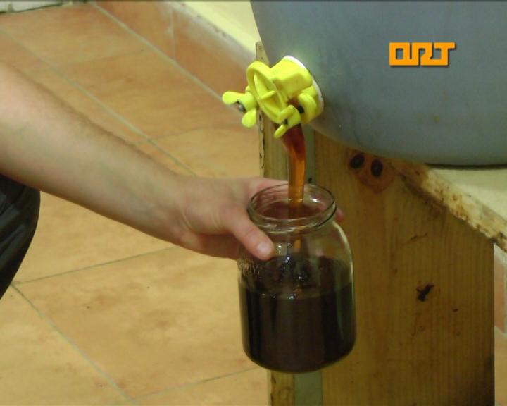 """A final de 2021 """"podríamos estar certificando la miel asturiana como IGP Miel de Asturias"""""""
