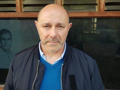 """Castropol aprueba su presupuesto para 2020, """"marcado por la pandemia del covid-19"""""""