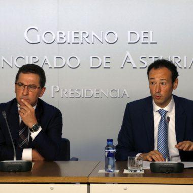El Gobierno de Asturias modifica el decreto de derechos y deberes del alumnado para reforzar la autoridad de los docentes