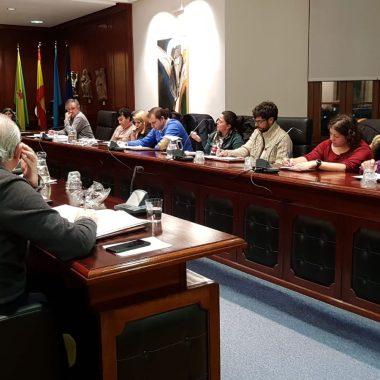 El ayuntamiento de Valdés reconstruirá el puente de Tablizo