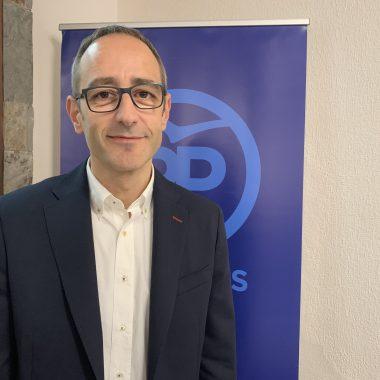 El PP de Valdés lamenta que el gobierno regional haya previsto invertir menos dinero en el concejo