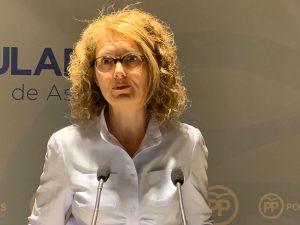 """El PP de Navia renuncia """"por responsabilidad y compromiso con los vecinos"""" al cobro de dietas por asistencia a plenos y comisiones en 2020"""