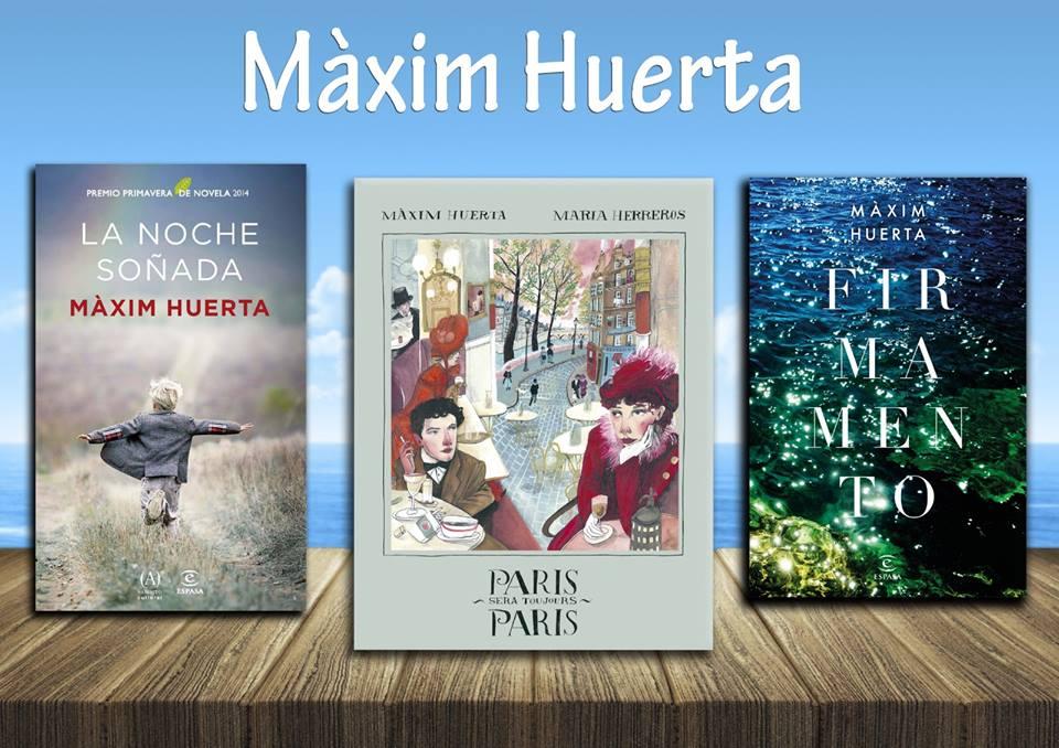 La Feria del Libro de Navia se celebrará finalmente el primer fin de semana de mayo