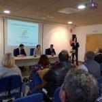 Fundación Metal presenta su primer curso para atender la demanda del sector naval en la comarca