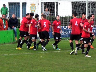 Luarca, Real Tapia, Barcia y Navia ascienden de Categoría tras aprobar la Asamblea General de la Federación Asturiana de Fútbol la propuesta de resolución de la temporada