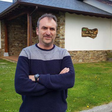 La Asociación de Turismo Rural de Valdés ofrece nuevos servicios a asociados y clientes