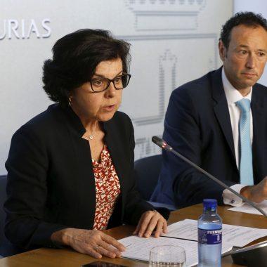 El Gobierno de Asturias eleva hasta 19,7 millones la convocatoria del programa Leader para este año
