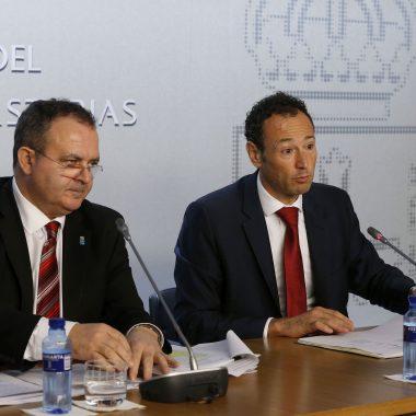 El Gobierno de Asturias destina 2,7 millones a financiar proyectos de cooperación al desarrollo impulsados por oenegés