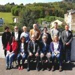 Boal Activo presenta su candidatura a las Municipales de mayo