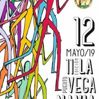 Abierta la inscripción para la XI Carrera Popular Puerto de Vega-Navia que se disputará el domingo 12 de Mayo