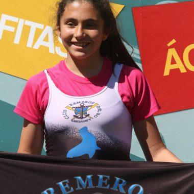 Remeros del Eo terminó su Gira Internacional con dos nuevas medallas