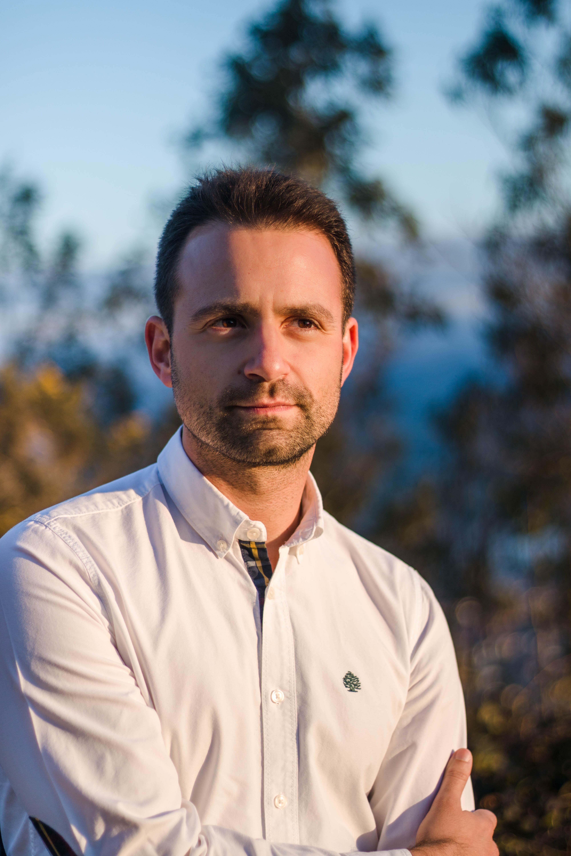 "Álvaro Queipo (PP): ""me parece increíble que se dé el mismo peso a Turismo que a Política Lingüística"""