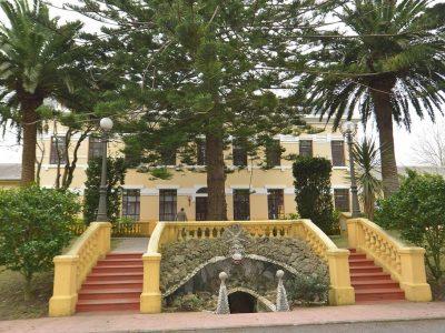 APAGA organiza tres cursos de soldadura en Ribadeo