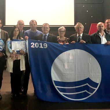 Asturias aprovechará el clima como ventaja competitiva en el sector del turismo
