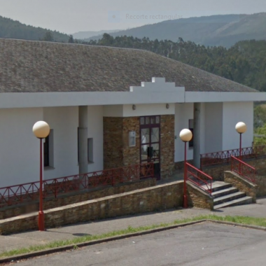 El consultorio de San Tirso de Abres vuelve a quedarse sin médico