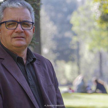 """Miguel Mojardín (Boal Activo): """"Presentamos proyectos razonables y viables financieramente"""""""